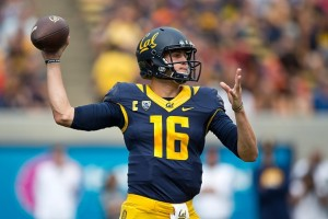 california-quarterback-jared-goff
