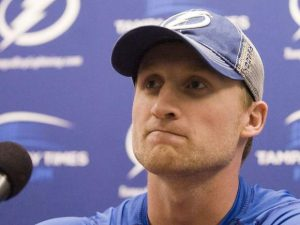 lightning_stamkos_hockey