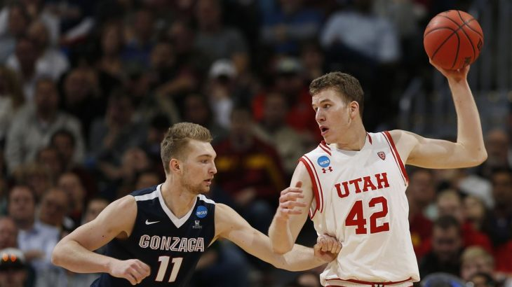 NCAA-Gonzaga-Utah-Basketball-2