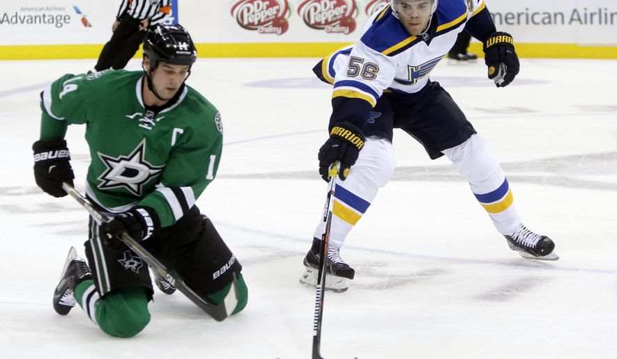 blues_stars_hockey_c0-195-4814-3001_s885x516