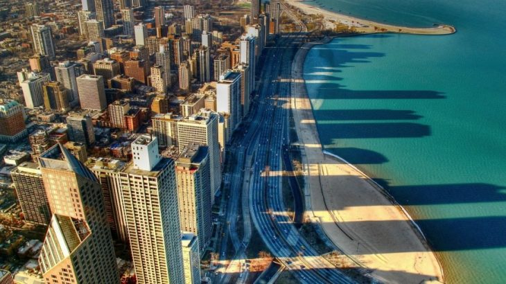 chicago-lake-front-225789