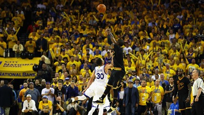 625-kyrie-irving-shot-game-7-nba-finals