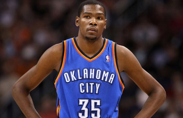 kevin-durant1-600x387