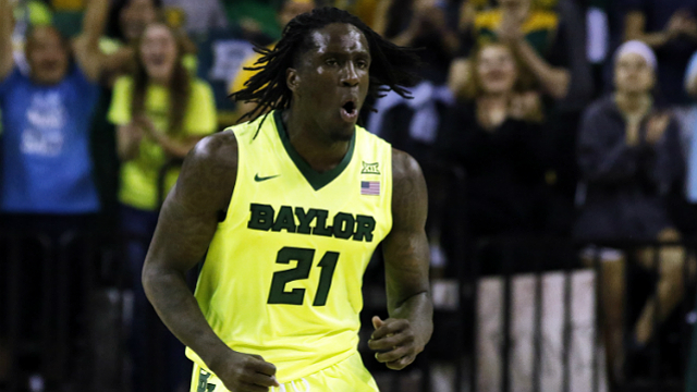 usa-taurean-prince-baylor