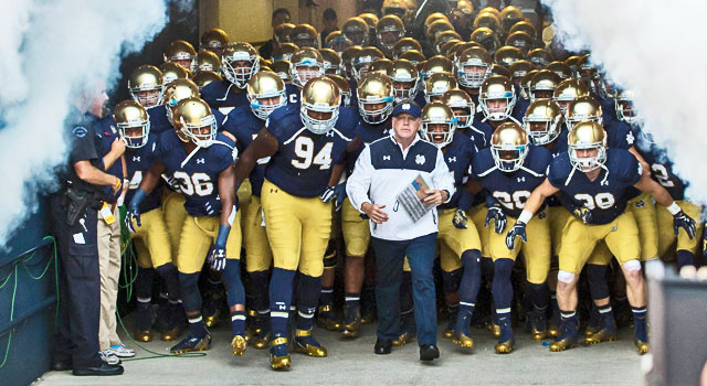 1-2015-notre-dame-fighting-irish-football-team