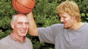 20110610_dal_dirk_holger_feat.nba_.620x3491