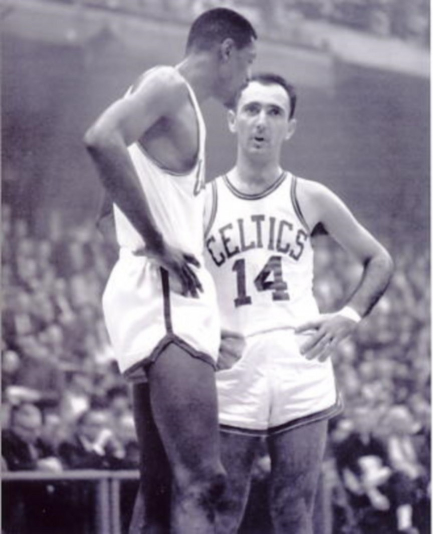 Bill-Russell-and-Bob-Cousy