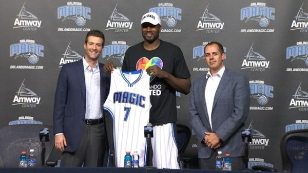 MAGIC-INTRODUCE-SERGE-IBAKA-PRESSER-DUMMY_20160701015918678_5173117_ver1.0_640_360