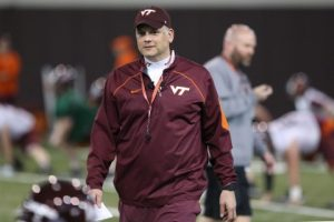 Virginia_Tech_Spring_Football-0a83d-4055