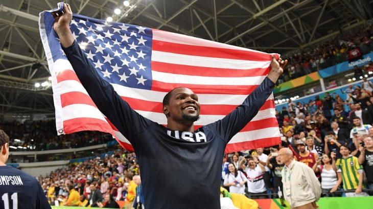 kevin-durant-olympics-therapy-warriors
