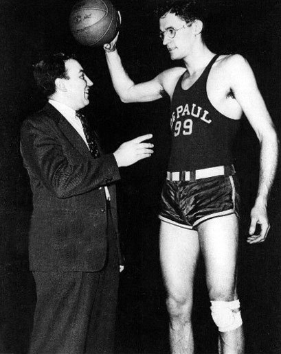 sports-2010-march-madness-basketball-george-mikan