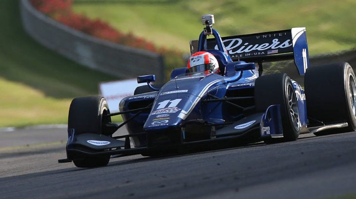 04-23-jones-on-course-indylights-ala