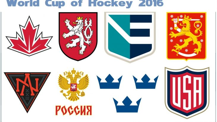 2016-world-cup-of-hockey-team-logos-1