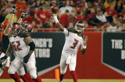9501515-jameis-winston-nfl-preseason-cleveland-browns-tampa-bay-buccaneers-847x560
