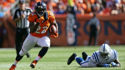 nfl-week-2-broncos-rb-cj-anderson