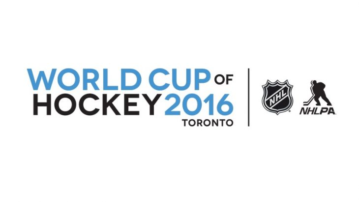 WORLD-CUP-OF-HOCKEY-LOGO-FOR-WEB