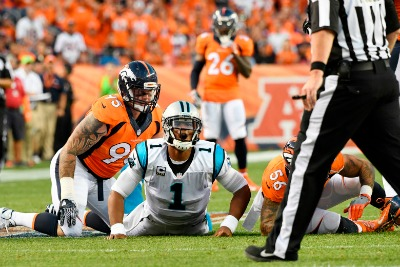 broncos_panthers_039