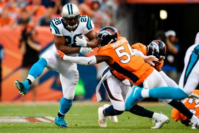 broncos_panthers_042