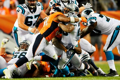 broncos_panthers_059