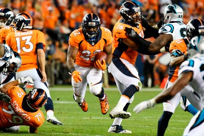 broncos_panthers_070