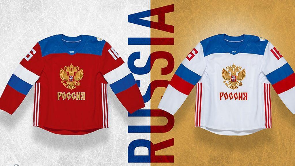cut-russia