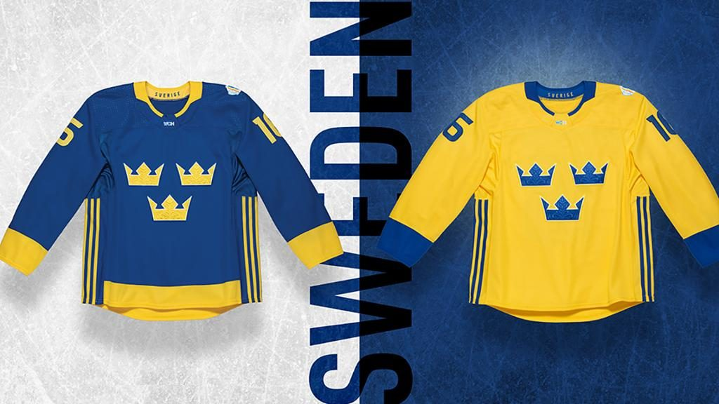 cut-sweden