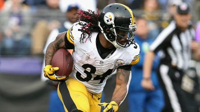 deangelo-williams-122715-getty-ftrjpg_10cz3sp8i58id1keqksag46ppa