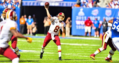 kirk-cousins-pass-giants-gmc-660-350