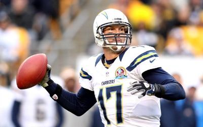 philip-rivers-gloves-wins