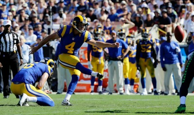 seahawks-rams-football-greg-zuerlein_pg_600-800x476