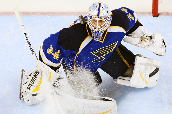nhl-starting-goalies-jake-allen