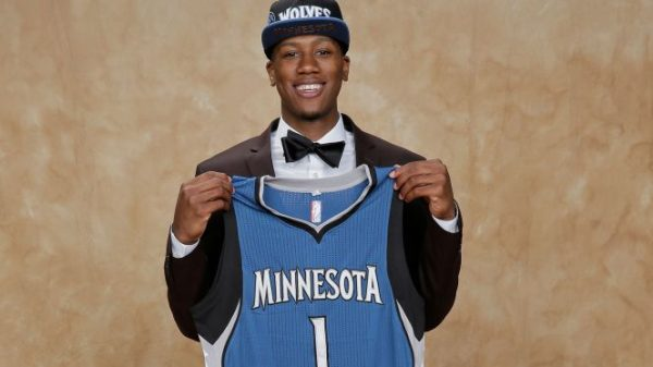 pi-nba-kris-dunn-minnesota-timberwolves-draft-062416-vadapt-664-high-69