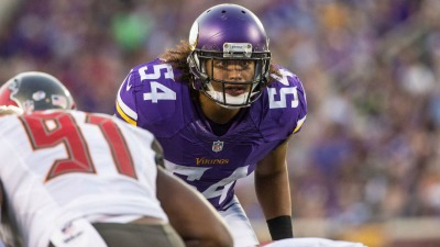 pi-nfl-eric-kendricks-vresize-1200-675-high-58