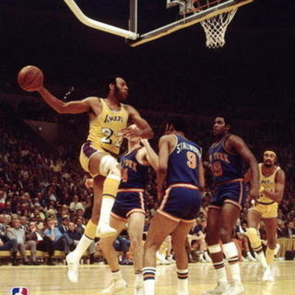w583h583_296761-watch-elgin-baylor-play-in-his-prime