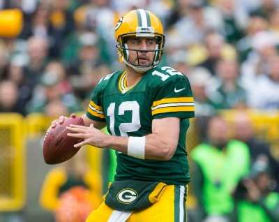 green-bay-packers-quarterback-aaron-rodgers