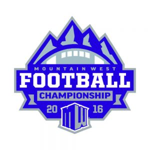 2016-mw-fb-championship