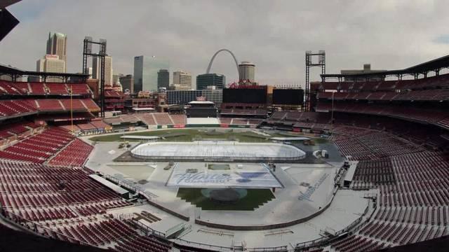 Image Result For Baseball Stadium