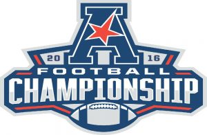 american-athletic-championship