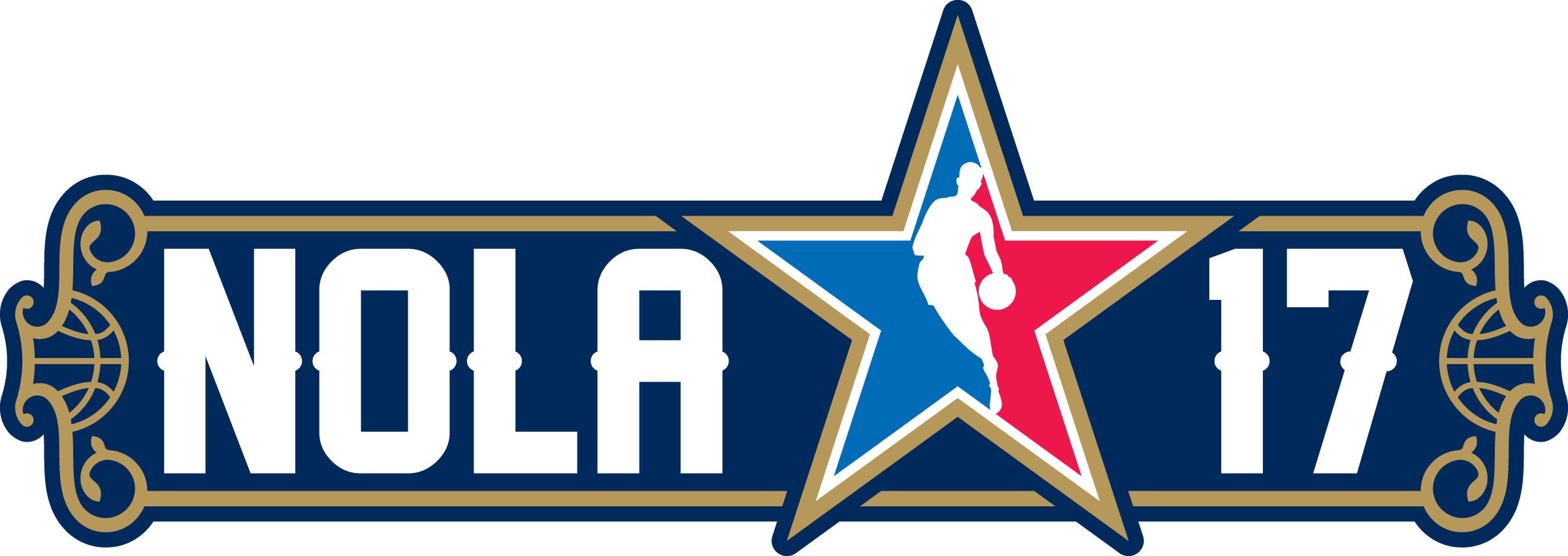 All Star Weekend Il Programma Completo Play It Usa