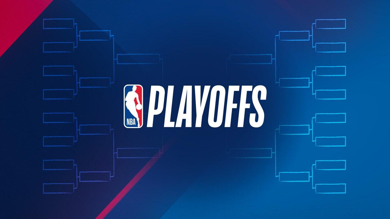Dieci domande sui Playoffs NBA 2021 che stanno per cominciare – Play.it USA